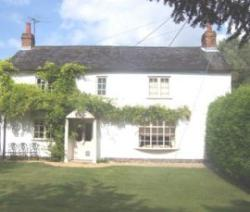 Bridge Cottage, Andover, Hampshire