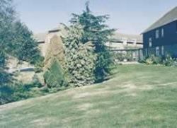 Boship Farm Hotel, Hailsham, Sussex