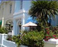 Mariners Guesthouse, Torquay, Devon