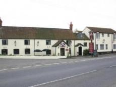 Pecking Mill Inn