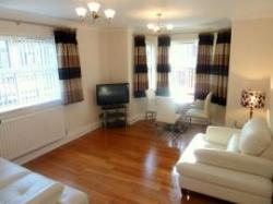Quality Lets, Cheadle, Cheshire