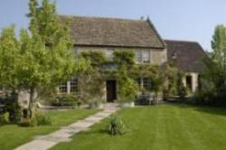 Pear Tree Inn, Melksham, Wiltshire
