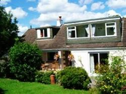Hazelcott Bed & Breakfast, Newton Abbot, Devon