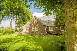 Crosswoodhill Farm Holiday Cottages, Edinburgh, Edinburgh and the Lothians