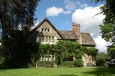 Lullington House Bed & Breakfast