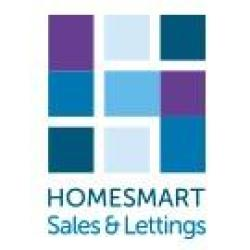 Homesmart Sales & Lettings, Liversedge, West Yorkshire