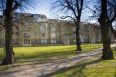 Apartment Hotels in Cambridge