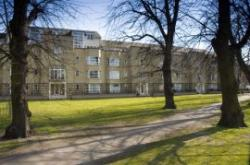 Apartment Hotels in Cambridge, Cambridge, Cambridgeshire