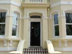 Seafield House, Hove, Sussex