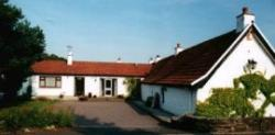 Hillview Cottage B&B, Blair Drummond, Stirlingshire