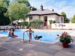 Juliots Well Cottages and Lodges, Camelford, Cornwall
