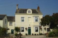 Watermead Guest House