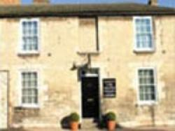 Stamford Lodge Guest House, Stamford, Lincolnshire