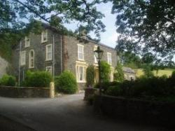 Bankfield House Hotel, Millom, Cumbria