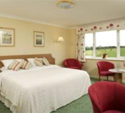 Greetham Valley Hotel, Oakham, Rutland
