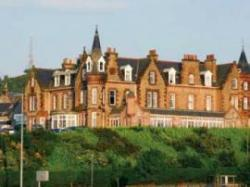 Best Western Braid Hills Hotel, Edinburgh, Edinburgh and the Lothians