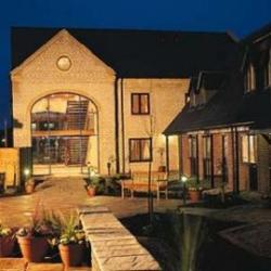 Best Western Angel Hotel, Chippenham, Wiltshire