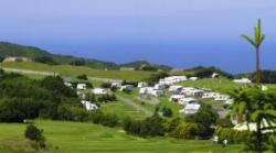 Easewell Farm Holiday Village & Golf Club, Woolacombe, Devon