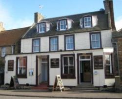 Aberlady Inn, Aberlady, Edinburgh and the Lothians
