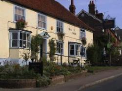 The Swan Great Easton, Great Dunmow, Essex