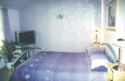 Wenden Guest House, Newquay, Cornwall