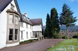 The Lovat, Fort Augustus, Highlands