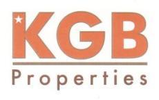 Kgb deals sunderland