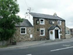 Holly Hill Inn, Richmond, North Yorkshire