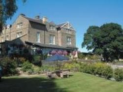 Devonshire Fell Hotel, Skipton, North Yorkshire