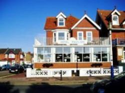 The New England, Eastbourne, Sussex