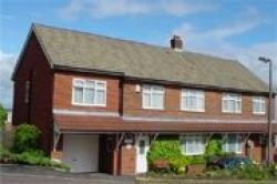 Summerville Guest House, Whickham, Tyne and Wear