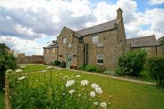 Carraw Bed & Breakfast