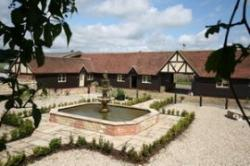 Common Leys Farm, Wheatley, Oxfordshire