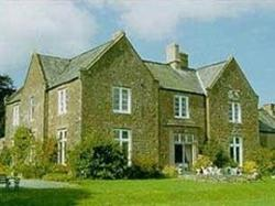 Court Barn Country House Hotel, Holsworthy, Devon