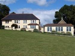 Harepath Holidays Limited, Seaton, Devon