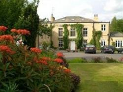 Hedgefield House Hotel, Blaydon On Tyne, Tyne and Wear