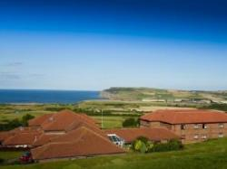 Hunley Hall Golf Club & Hotel, Saltburn-by-the-Sea, Cleveland and Teesside