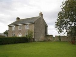 Lily Hill Farm, Barnard Castle, County Durham