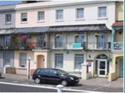 Marina Lodge Guest House, Hastings, Sussex