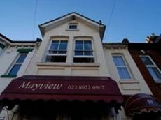 Mayview Guest House
