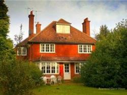 Rosemead Guest House, Claygate, Surrey