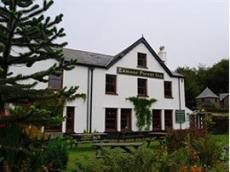 The Exmoor Forest Inn