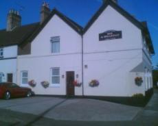 Aylesford Bed & Breakfast