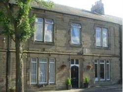 Castle View Bed & Breakfast, Morpeth, Northumberland