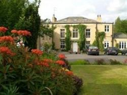 Hedgefield House Hotel, Newcastle Upon Tyne, Tyne and Wear