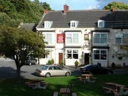 The Fox and Hounds, Guisborough, Cleveland and Teesside