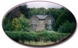 Holmefield Guest House, Matlock, Derbyshire