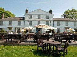 Innkeepers Lodge, Maidstone, Kent