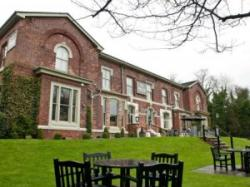 Innkeepers Lodge, Alderley Edge, Cheshire
