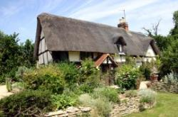 Cottage in the Country, , Gloucestershire